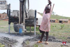 water wells africa south sudan drop in the bucket kololo primary school-164