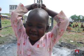water wells africa south sudan drop in the bucket kololo primary school-167