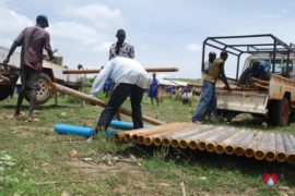 water wells africa south sudan drop in the bucket kololo primary school-17