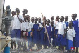 water wells africa south sudan drop in the bucket kololo primary school-176