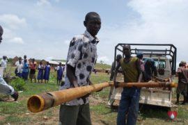 water wells africa south sudan drop in the bucket kololo primary school-18