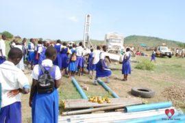 water wells africa south sudan drop in the bucket kololo primary school-180