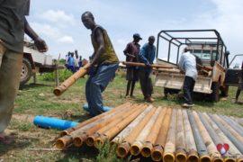 water wells africa south sudan drop in the bucket kololo primary school-19
