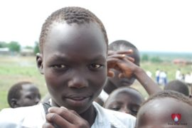 water wells africa south sudan drop in the bucket kololo primary school-192