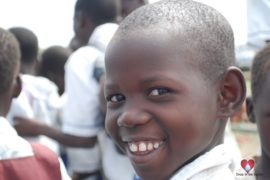 water wells africa south sudan drop in the bucket kololo primary school-196