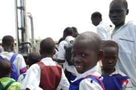 water wells africa south sudan drop in the bucket kololo primary school-197