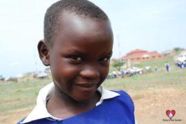 water wells africa south sudan drop in the bucket kololo primary school-202