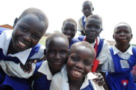 water wells africa south sudan drop in the bucket kololo primary school-207