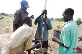 water wells africa south sudan drop in the bucket kololo primary school-225