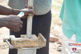 water wells africa south sudan drop in the bucket kololo primary school-226