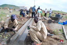 water wells africa south sudan drop in the bucket kololo primary school-227