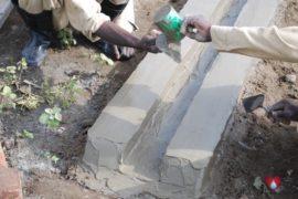 water wells africa south sudan drop in the bucket kololo primary school-229
