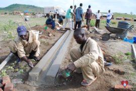 water wells africa south sudan drop in the bucket kololo primary school-231