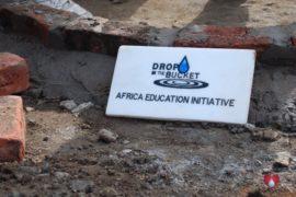 water wells africa south sudan drop in the bucket kololo primary school-240