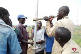 water wells africa south sudan drop in the bucket kololo primary school-282