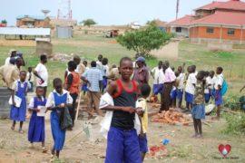 water wells africa south sudan drop in the bucket kololo primary school--300