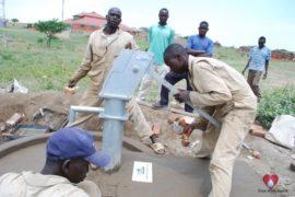 water wells africa south sudan drop in the bucket kololo primary school-330