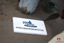 water wells africa south sudan drop in the bucket kololo primary school-334