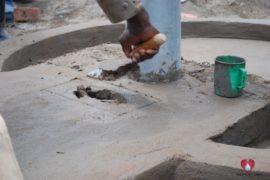 water wells africa south sudan drop in the bucket kololo primary school-337
