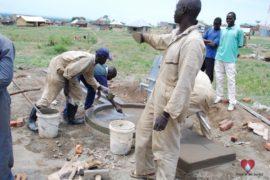 water wells africa south sudan drop in the bucket kololo primary school-367