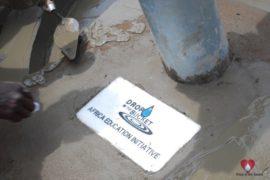 water wells africa south sudan drop in the bucket kololo primary school-386