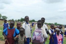 water wells africa south sudan drop in the bucket kololo primary school-39