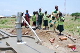 water wells africa south sudan drop in the bucket kololo primary school-403