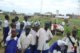 water wells africa south sudan drop in the bucket kololo primary school-41