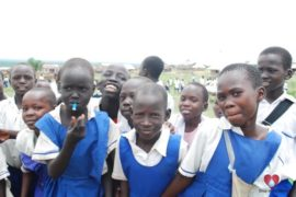 water wells africa south sudan drop in the bucket kololo primary school-48