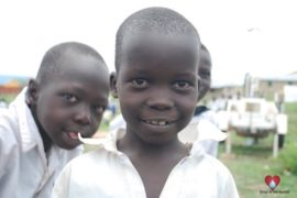 water wells africa south sudan drop in the bucket kololo primary school-50