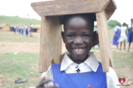 water wells africa south sudan drop in the bucket kololo primary school-52