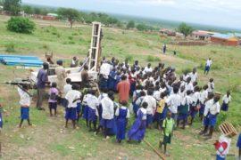 water wells africa south sudan drop in the bucket kololo primary school-67