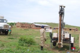 water wells africa south sudan drop in the bucket kololo primary school-82