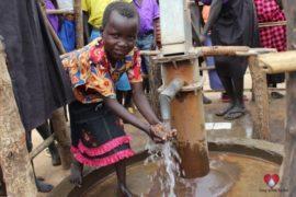 water wells africa south sudan drop in the bucket kormuse primary school-05