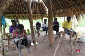water wells africa south sudan drop in the bucket kormuse primary school-06