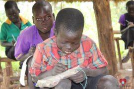 water wells africa south sudan drop in the bucket kormuse primary school-07
