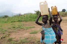 water wells africa south sudan drop in the bucket kormuse primary school-09
