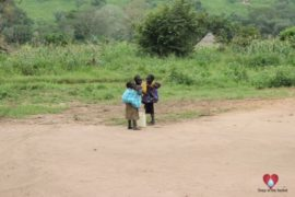 water wells africa south sudan drop in the bucket kormuse primary school-101