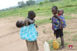 water wells africa south sudan drop in the bucket kormuse primary school-102