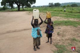 water wells africa south sudan drop in the bucket kormuse primary school-12