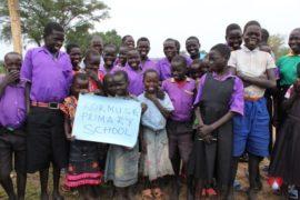 water wells africa south sudan drop in the bucket kormuse primary school-15