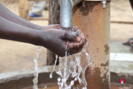 water wells africa south sudan drop in the bucket kormuse primary school-32