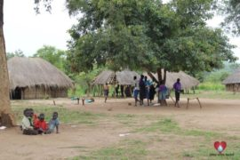 water wells africa south sudan drop in the bucket kormuse primary school-56