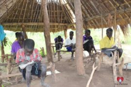 water wells africa south sudan drop in the bucket kormuse primary school-62