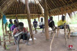water wells africa south sudan drop in the bucket kormuse primary school-64