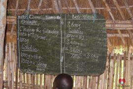 water wells africa south sudan drop in the bucket kormuse primary school-68
