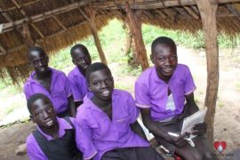 water wells africa south sudan drop in the bucket kormuse primary school-83