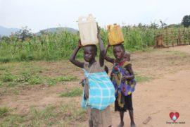 water wells africa south sudan drop in the bucket kormuse primary school-90