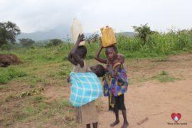 water wells africa south sudan drop in the bucket kormuse primary school-93