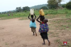 water wells africa south sudan drop in the bucket kormuse primary school-97